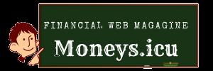 お金を借りる即日《Money's》カードローンで即日お金を借りるための情報